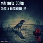Deadly Diagnosis EP