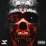 43 Days