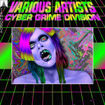 Cyber Grime Division