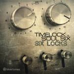 Six Locks