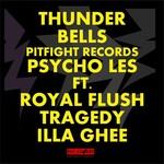 Thunder Bells
