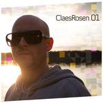 Silk Digital Pres. Claes Rosen 01