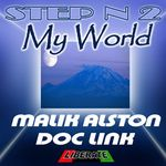 Step N2 My World