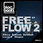 Free Flow 2