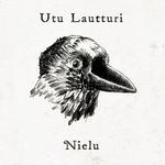 Nielu