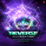 Illumination Reverze 2015 Anthem