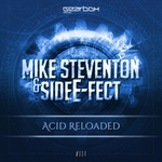 Acid Reloaded