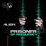 Prisoner Of Frequency