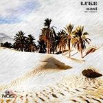 Oasi (the remixes)