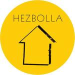 Hezbollah: The Carter Bros Remix