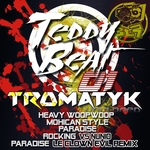 TeddyBeat Vol 1