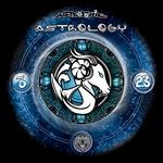 Astrology Vol 23