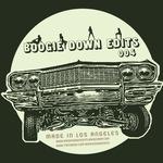 Boogie Down Edits 004