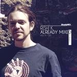Already Mixed Vol 15 Pt 1