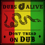 Dont Tread On Dub