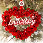Love Story EP