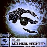 Mountain Height EP