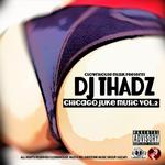 Chicago Juke Music Vol 2 (explicit)