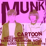 Cartoon (remixes)