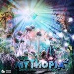 Mythopia 2
