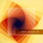 Deep Adjust Real House Underground Essential