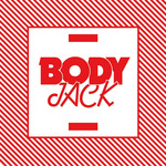 Bodyjack & Soundbwoy Killah Split - EP