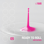 Ready To Roll - EP