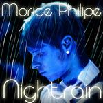 Nightrain