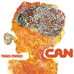 Tago Mago (2011 Remastered)
