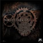 Night Talk EP