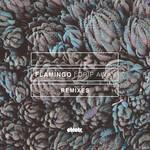 Drip Away (remixes)