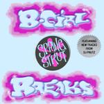 B Girl Breaks