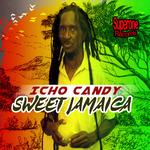 Sweet Jamaica (Superone Records)