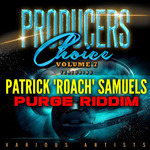 Producers Choice Vol 7