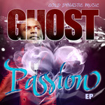 Passion - EP