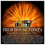 Tech House Fiesta