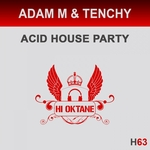 Acid House Party