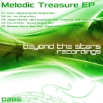 Melodic Treasure