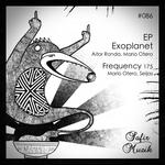 Exoplanet - EP