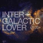 Intergalactic Lover