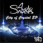 City Of Crystal EP
