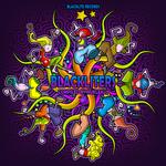 Blackliters