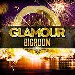 Glamour Bigroom