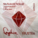Truth In Fiction EP