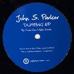 Dumping EP