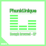 Rough Brewed EP