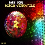 Disco Versatile Vol 2