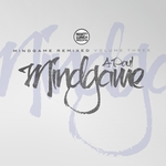 Mindgame Remixed Vol 3