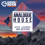 Analogue House: Keys, Chords And Beyond (Sample Pack WAV/MIDI)