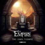 Iron Throne EP